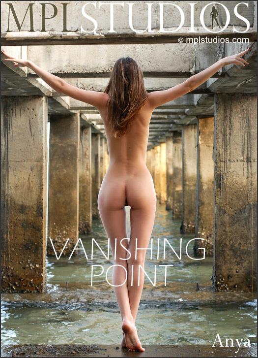 Anya: Vanishing Point