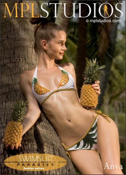 Dasha Anya Ls Model Nude - Sex Porn Images: http://www.sexpornimages.com/anya/anya-mpl-jeans/sc834.html